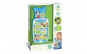 Jucarie interactiva Baby - Mickey Mouse, Smartphone