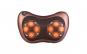 Aparat masaj tip perna relaxare electrica cu masaj cervical sau lombar, incalzire infrarosu, 220V, 30cm