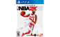 Joc NBA 2K21 pentru PlayStation 4