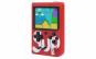 Mini consola portabila jocuri clasice