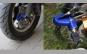 Antifurt moto solid