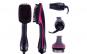 Perie electrica cu uscator par Hair Dryer & Styler