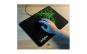 Mousepad gaming razer pc laptop mouse