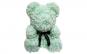 Ursulet  Rose Bear 40 cm mint