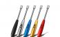 Bricheta cu arc rezistente la vant, USB Furtun metalic