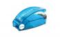 Dispozitiv universal de sigilat, albastru, Macom, 801C