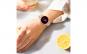 Ceas Smartwatch TND Wear Trend, gold