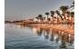 Marlin Inn Azur Resort 4*