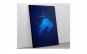 Tablou Canvas - Zodia Taur, 50 x 75 cm