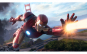 Joc MARVELS AVENGERS pentru PlayStation