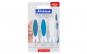 Rezerve pila unghii TRISA Nail Beauty Replacement Heads