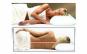 Perna ortopedica