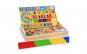 "Joc multifunctional Montessori ""Invatam Matematica"" WD 9005"
