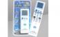 Telecomanda universala pentru aerul conditionat KT-1000, la pretul de 39 RON in loc de 89 RON