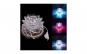 Lampa LED disco model Sunflower