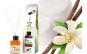 Parfum de camera Eyfel Vanilie 120 ml / Betisoare de bambus