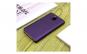 Husa Samsung Galaxy J5 2017 Flippy Flip