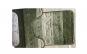 Covorase de Baie ,Seron,Decolino ,D 3204,55 X 85 cm