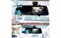 Camera auto oglinda smart FHD 1080P