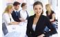 Curs online Manager resurse umane