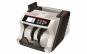 Masina de numarat bani TS-3500 Time Saver 1000 bancnote / minut