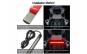 LED Moto flexibil - 48 led