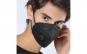 Set 5 Masca protectie N95 FFP2 KN95