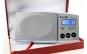 Cantar electronic de buzunar - cu display LCD