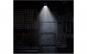 Lampa solara-senzor de lumina si miscare