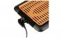 Gratar Electric Ceramic Hausberg 536