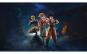 Joc Jump Force pentru PlayStation 4