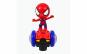 Jucarie Spiderman