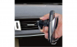 Suport Wireless Telefon Masina Original Calitate Premium pt masina , Incarcator fast charge , 10 W , Seonzori infrarosu , deschidere / inchidere automata , Universal , Calitate Premium , Stabilitate Superioara.