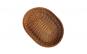 Cos pentru paine, oval , Grunberg