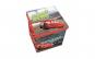 Taburet pliabil cu spatiu de depozitare Cars SunCity ARJ009236 Initiala