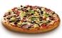 Pizza mare, de 32 cm