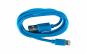 Cablu de date/incarcare