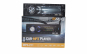 Radio MP3 player auto 211, cu Bluetoth
