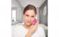 Perie electrica faciala, din silicon, Forever Lina mini II