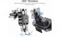 Incarcator rapid 10W wireless auto
