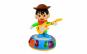 Jucarie chitarist