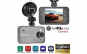 Camera video pentru auto Full-HD 1080