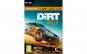Joc DiRT Rally Legend Edition pentru Calculator
