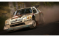 Joc DiRT Rally Legend Edition pentru