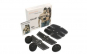 Kit Electrostimulator EMS cu 3 piese