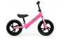 Bicicleta fara pedale Ecotoys