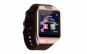 Ceas inteligent DZ09 - Touch si MicroSim