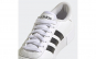 Pantofi sport femei adidas Court Bold