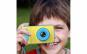 Mini camera foto/video pentru copii