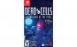 Joc Dead Cells Action Game of The Year pentru Nintendo Switch